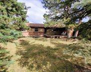 8746 Sunridge Hollow Road, Parker image