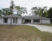 6851 Patsy DR, Fort Myers image