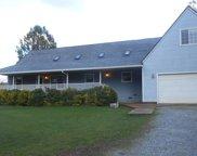 7633 Grey Ridge Rd, Shingletown image