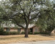 14459 Tanglewood, Farmers Branch image
