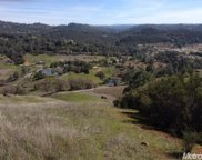 0  PLEASANT RANCH Road, Placerville image