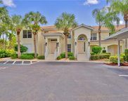 10105 Colonial Country Club BLVD Unit 2507, Fort Myers image