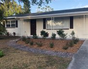 6299 Hillside Avenue, Seminole image