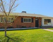 8519 E Mariposa Drive, Scottsdale image