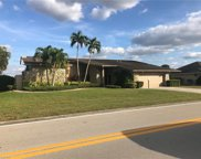 6738 Griffin BLVD, Fort Myers image