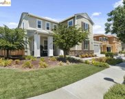 401 Springfield Ct, Brentwood image