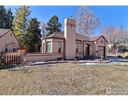 1616 Montview Blvd, Greeley image