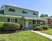 1622 CODY DRIVE, Silver Spring image