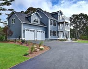 44 Langworthy RD, Westerly image