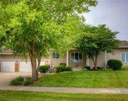 5080 Copper Creek Drive, Pleasant Hill image