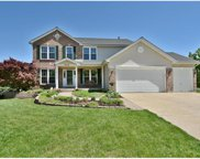1524 Bent Tree Trails, Fenton image