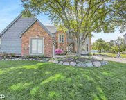 47340 FREEDOM VALLEY DR, Macomb Twp image