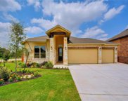 232 Longfield Dr, Georgetown image