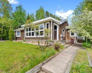 3292 Harbor-Petoskey Road, Harbor Springs image