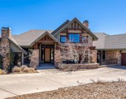 769 Valderrama Court, Castle Rock image