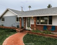 1716 S Shafer Drive, Tempe image