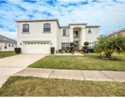 5503 Willow Bend Trail, Kissimmee image