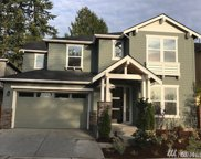 19018 84th Place NE, Bothell image