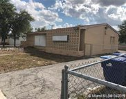 17410 Nw 27th Ave, Miami Gardens image