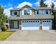 19203 76th Ave E, Spanaway image