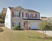 9654 S Carousel Circle, Summerville image