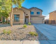 2521 W Novak Way, Phoenix image