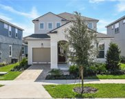 9034 Pelican Cove Trace, Kissimmee image