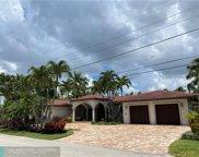 515 E Lido Dr, Fort Lauderdale image