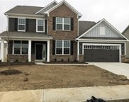 15611 Bellevue  Circle, Fishers image