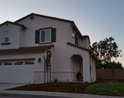 2288 Acero Ct, Brentwood image