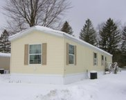 69205 Garver Lake Road Unit Lot #2, Edwardsburg image