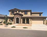 22873 S 229th Place, Queen Creek image