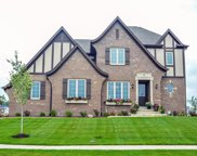 18483 Lakes End  Drive, Westfield image