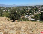 4248   N Barrett Road, Los Angeles image