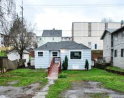 3323 Hoyt Ave, Everett image
