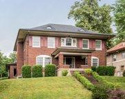 1626 Cherokee Rd, Louisville image