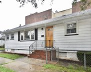 44 SPENCER AVE, Clifton City image