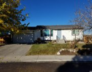 4206 S 6580   W, Salt Lake City image