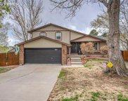 5185 Farmingdale Drive, Colorado Springs image