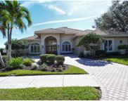 4015 Escondito Circle, Sarasota image