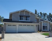 21462 Countryside Drive, Lake Forest image