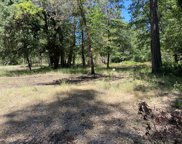 20946 Antlers, Lakehead image