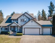 2915 170th Ave E, Lake Tapps image