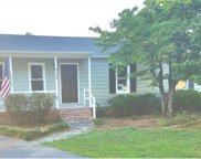 6300 Seti Court, Chesterfield image