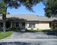 341 Cambria Court, Safety Harbor image