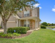8336 COPPERWOOD LN, Jacksonville image