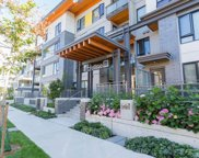 3138 Riverwalk Avenue Unit 205, Vancouver image