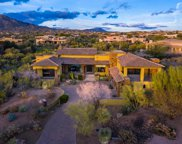 39693 N 106th Street, Scottsdale image
