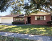 12392 88th Avenue, Seminole image