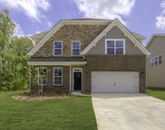 4166 Moffre Drive, Boiling Springs image